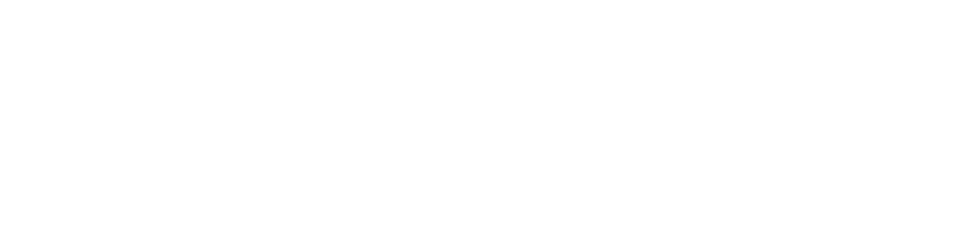 Cosmic Coffee Company